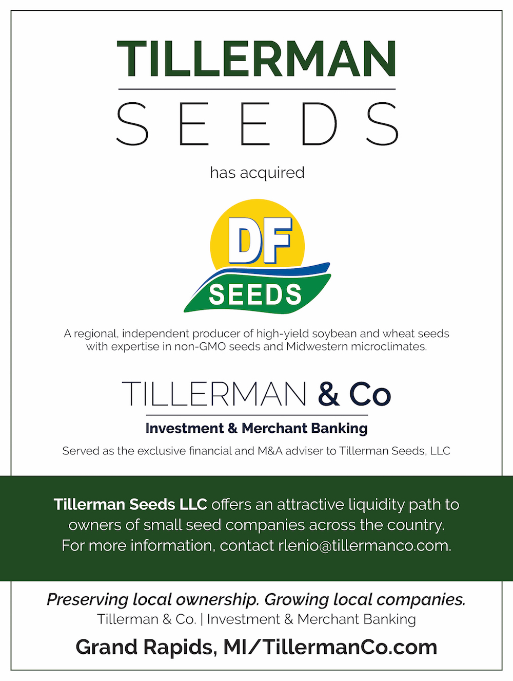 1710 TillermanSeeds Digital 4